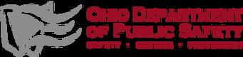 dps-logo.png