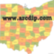 Ohio with arcdip.com.png
