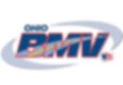 bmv-main-logo.png