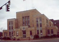 City Of Hamilton Municipal Court.jpg