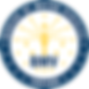 Indiana bmv_logo.png