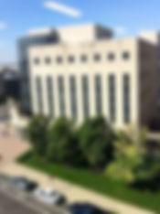 Dayton Federal.jpg