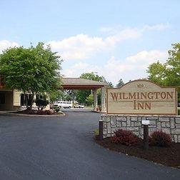 wilmington.jpg