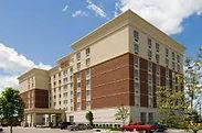 Findlay Hotel.jpg