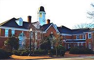 Westerville-Mayors-Court.jpg