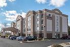 comfort-suites-ohio.jpg