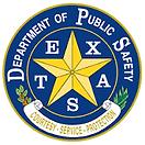 Texas DMV.png