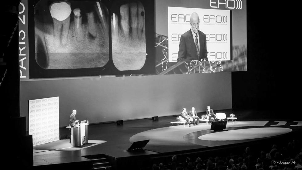 EAO Congress