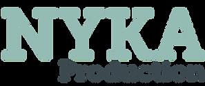 NYKA_Logo_Pos.png