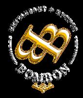 logo-bombon.png