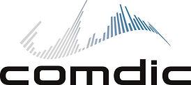 comdic-logo-cmyk.jpg
