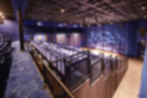 Theater II.jpg