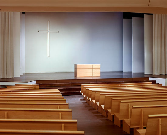 worship space, auditorium, school stage, reversible torm panels