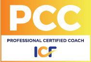 CredentialBadges_PCC.jpg