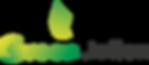 jolien 2019_Logo_GJ_DEF_v2.png