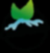 Logo Soulrock_DEF.png