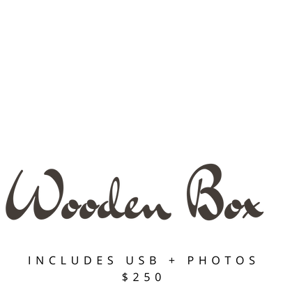Wooden Box-4.png