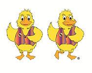Disco Duck Trademark.jpeg