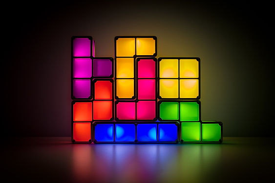 tetris-2.jpg