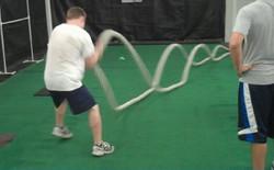 strength_heavy rope-battling.jpg