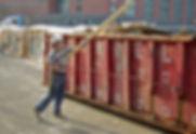 construction-dumpsters-1.jpg