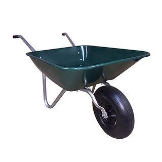 wheelbarrows-70018-64_1000[1].jpg