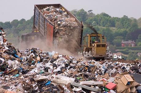 dump-truck-dumping-trash.jpg