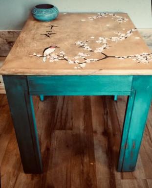 Bird table.jpg