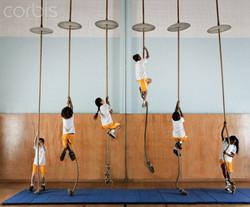 strength_-rope-1.jpg