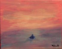 Sunrise Fishing.jpg