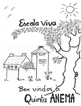escolaviva1.png