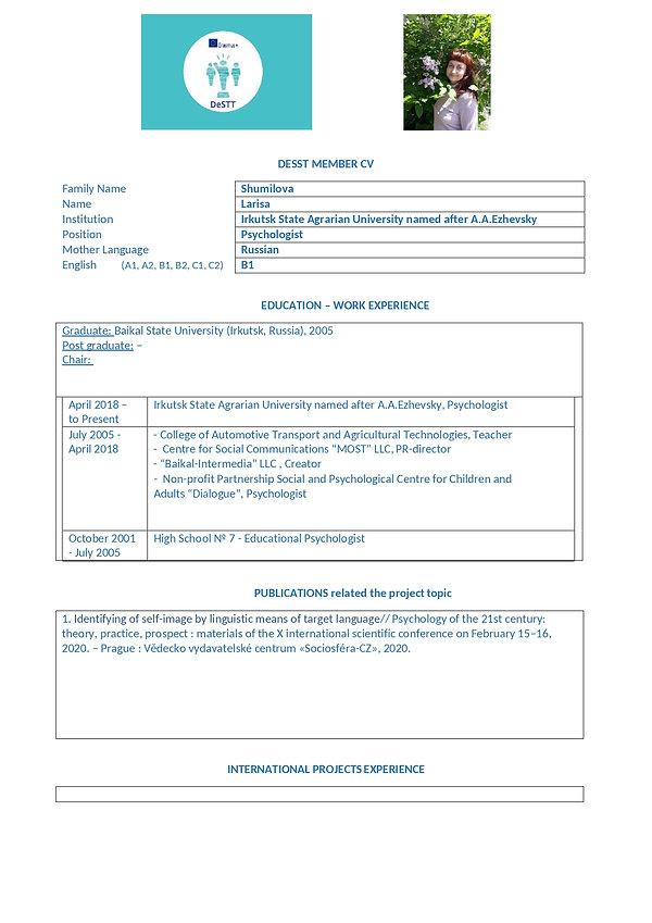 CV DESTT_Shumilova_page-0001.jpg