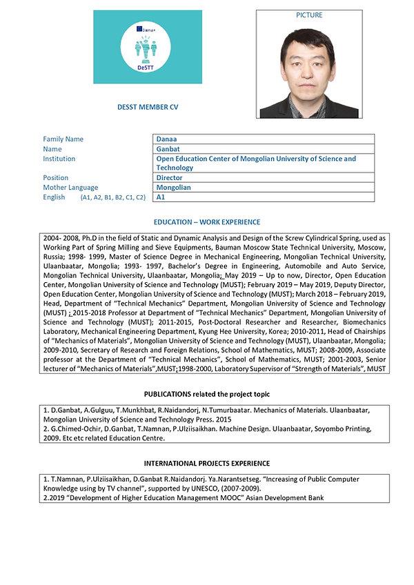 Ganbat format CV DESTT_page-0001.jpg