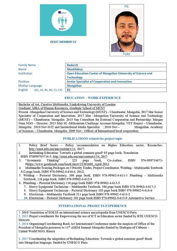 Munkhkhuj format CV DESTT_page-0001.jpg