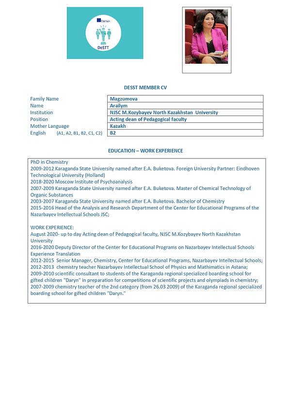 CV DESTT A.Magzumova_page-0001.jpg