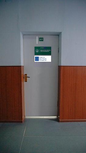 XXXX UIB DOOR.jpg