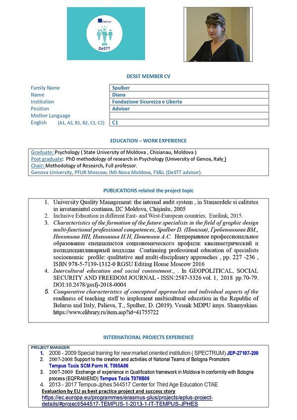 format CV DESTT Diana_page-0001.jpg