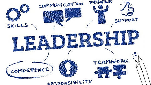 3.1-tipi-di-leadership-1280x720.jpg