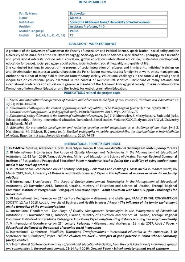 format CV DESTT-M.Badowska_page-0001.jpg