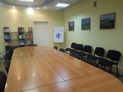 NovSU Leadership Centre 2.JPG