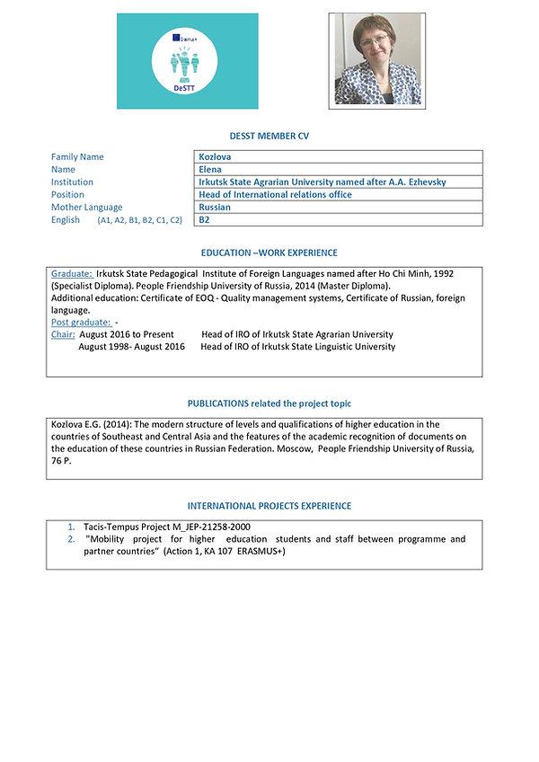 Kozlova CV DESTT (1)_page-0001.jpg