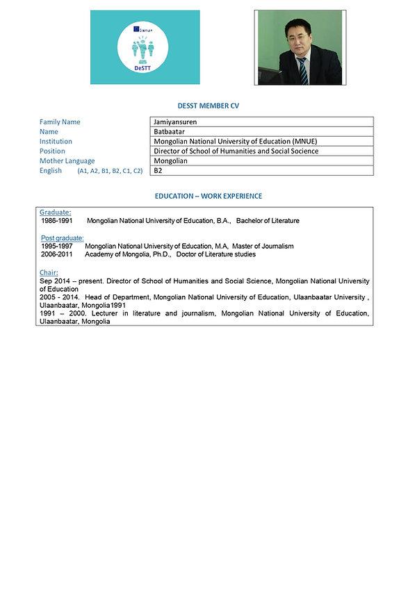 Batbaatar J. (CV DESTT)_page-0001.jpg