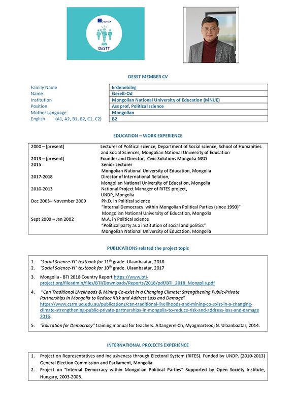 GereltOd E. (CV DESTT)_page-0001.jpg