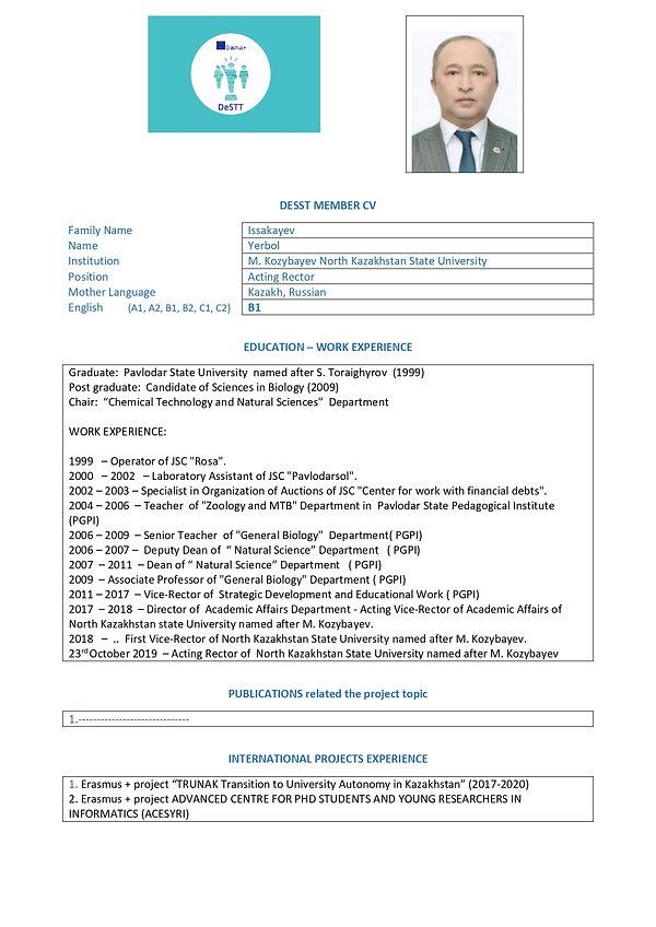 Isakaev CV DESTT (2)_page-0001.jpg