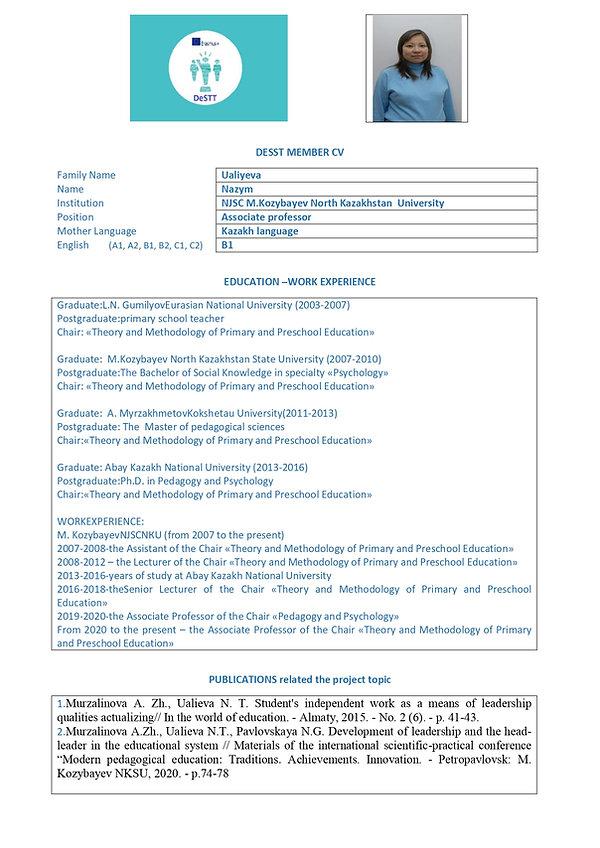 CV DEsTT Ualieva Nazym_page-0001.jpg