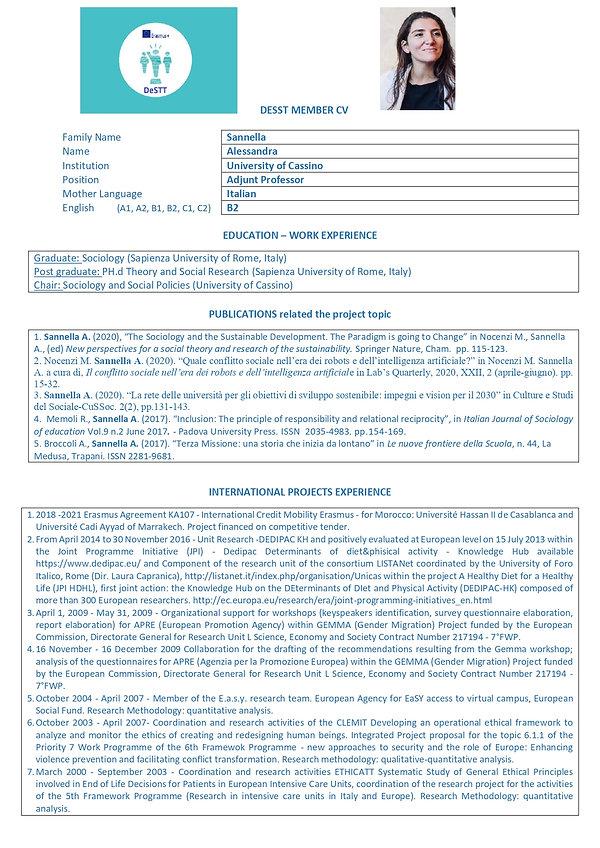 format CV DESTT Sannella_page-0001.jpg
