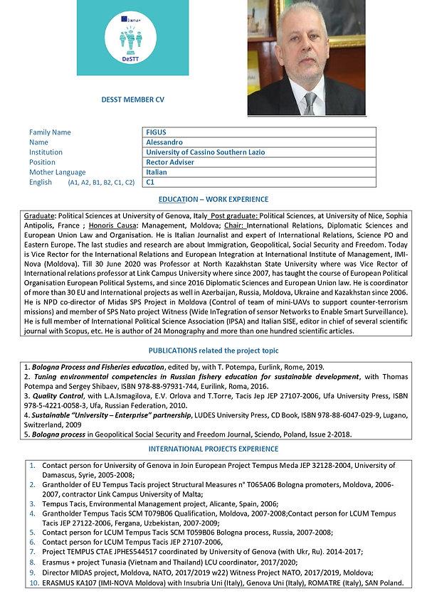 format CV DESTT FIGUS_page-0001.jpg