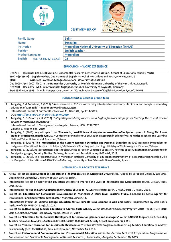 Tungalag B. (CV DESTT)_page-0001.jpg