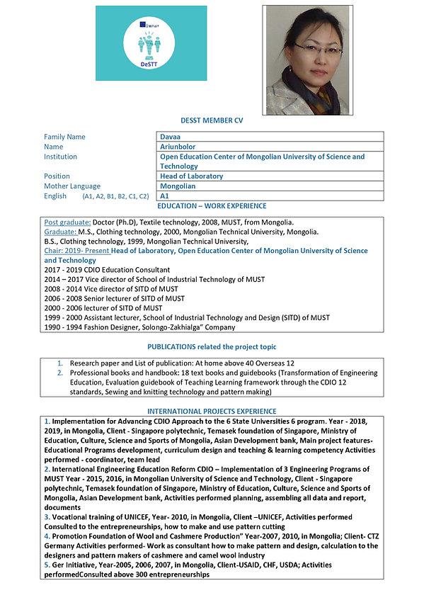 Ariunbolor format CV DESTT_page-0001.jpg