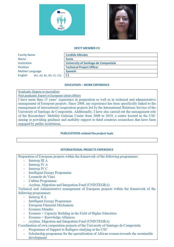format CV DESTT-Sonia Cordido_page-0001.
